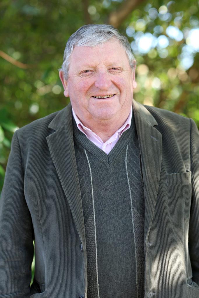 André QUERE