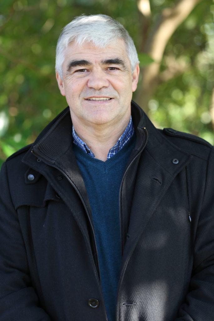 Patrick LEON